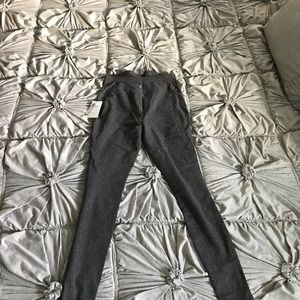 NWT Old Navy Active Pants